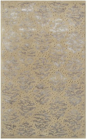 Rug Market Trend Sitional 44482 Captiva Gold Silver Area