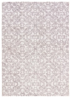 Jaipur Ashland Select ASE03 Spada Turtledove & Smoked Pearl Area Rug