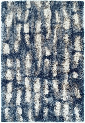 Dalyn Arturro AT13 Indigo Area Rug