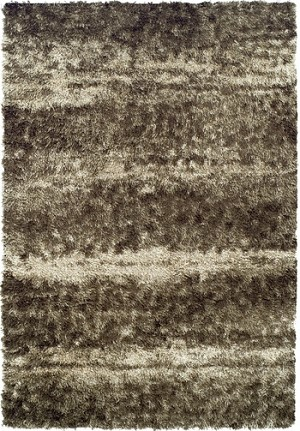 Dalyn Arturro AT3 Taupe Area Rug
