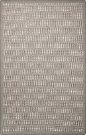 Nourison Outerbanks CORRO SNDPP Area Rug