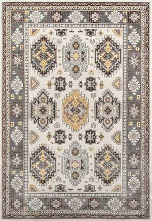 Momeni Dakota DAK-13 Brown Area Rug