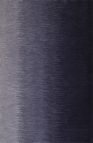 Dalyn DelMar DM4 Amethyst Area Rug