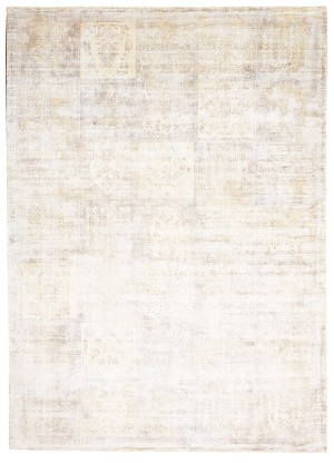 Kathy Ireland Home Desert Skies DSK01 FLINT Area Rug