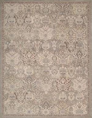 Nourison New Horizon HRZ07 PATIN Closeout Area Rug