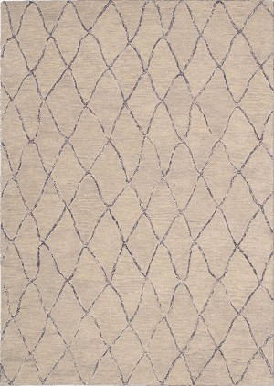 Barclay Butera Lifestyle Intermix INT02 DRIWD Area Rug