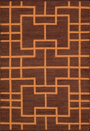 Barclay Butera Lifestyle Maze MAZ02 PARIS Area Rug