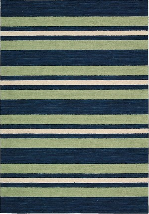 Barclay Butera Lifestyle Oxford OXFD5 BREEZ Breeze Area Rug