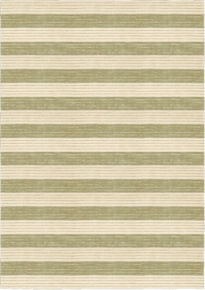Barclay Butera Lifestyle Ripple RIP02 SAGE Sage Closeout Area Rug