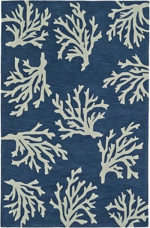 Dalyn Seaside SE12 Baltic Area Rug