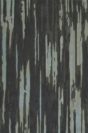 Dalyn Santino SO46 Graphite Area Rug