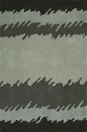 Dalyn Santino SO52 Tin Area Rug