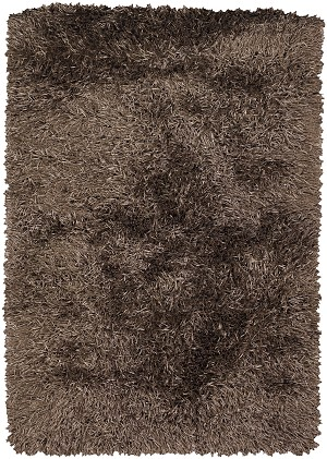Chandra Tirish TIR-19307 Area Rug