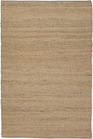 Chandra Zola ZOL-17100 Area Rug