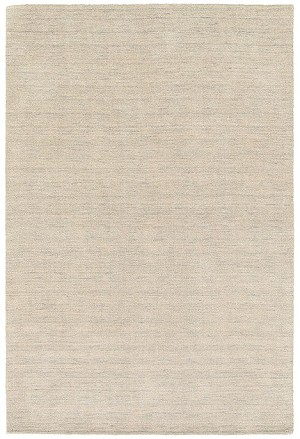 Oriental Weavers Aniston 27107 Area Rug