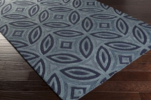 Surya Perspective PSV-40 Closeout Area Rug - Fall 2015