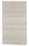 Capel Dramatic Static 0027-310 Foggy Day Area Rug
