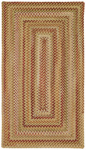 Capel Homecoming 0048-100 Wheatfield Area Rug