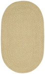 Capel Heathered 0050-700 Beige Area Rug