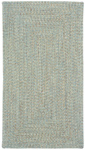 Capel Sea Glass 0110-450 Spa Area Rug