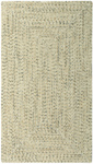 Capel Sea Glass 0110-600 Shell Area Rug
