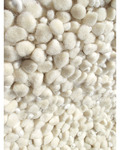 Rug Market Frisco 01118 Bergamo Off White Closeout Area Rug