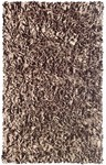 Rug Market Kids Shag 02209 Shaggy Raggy Natural Area Rug