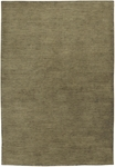 Couristan Mystique 0596/0002 Aura Bay Leaf Closeout Area Rug - Spring 2017