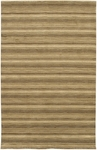 Couristan Mystique 0597/0006 Etched Natural Multi Closeout Area Rug