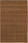 Couristan Mystique 0598/0007 Substance Multi Closeout Area Rug - Spring 2017