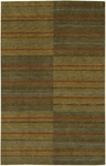 Couristan Mystique 0599/0068 Gramercy New Khaki Sea Grass Closeout Area Rug - Spring 2011