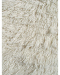 Rug Market Frisco 09605 Motion Closeout Area Rug