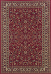 Oriental Weavers Ariana 113R3 Red Area Rug