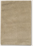 Couristan Luxus 1511/1329 Warm Beige Closeout Area Rug - Spring 2011