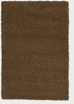 Couristan Luxus 1511/6456 Chocolate Closeout Area Rug - Spring 2011