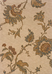 Oriental Weavers Infinity 1651B Closeout Area Rug