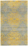 Capel Carousel 1689-100 Ring Leader Popcorn Closeout Area Rug