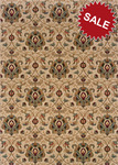Oriental Weavers Infinity 1724D Closeout Area Rug
