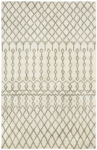 Capel Kasbah 1916-675 Trellis Ivory Closeout Area Rug