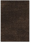 Couristan Scintilla 2106/7109 Twinkle Chocolate-Multi Closeout Area Rug - Spring 2011