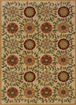 Oriental Weavers Infinity 2175E Closeout Area Rug