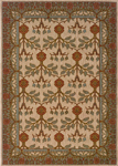 Oriental Weavers Infinity 2177F Closeout Area Rug