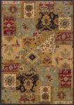 Oriental Weavers Infinity 2179C Closeout Area Rug