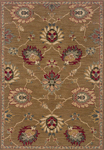 Oriental Weavers Infinity 2227D Closeout Area Rug