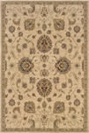 Oriental Weavers Ariana 2302A Closeout Area Rug