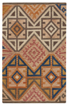 Capel Avanti 2567-925 Dakota Multi Area Rug