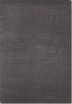 Couristan Matrix 2745/0125 Abyss Plum Closeout Area Rug - Spring 2016