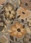 Oriental Weavers Palermo 2874C Closeout Area Rug