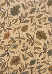 Oriental Weavers Palermo 2924C Closeout Area Rug