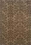 Oriental Weavers Milano 2946H Closeout Area Rug